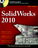 SolidWorks 2010 bible phần 1