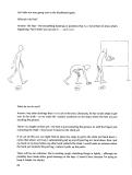 the animator s survival kit phần 3