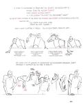 the animator s survival kit phần 8