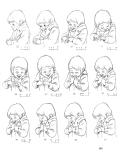 the animator s survival kit phần 10