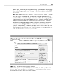 User Interface Design for Mere Mortals PHẦN 5