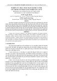 NGHIÊN CỨU THỰC TẾ KẾ TOÁN CHI PHÍ VÀ TÍNH GIÁ THÀNH SẢN PHẨM TẠI XÍ NGHIỆP XÂY LẮP 33