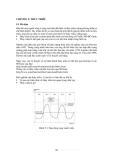Giáo trình cơ sở kỹ thuật bờ biển - Chương 5