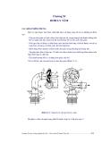 Giáo trình kỹ thuật thủy khí - Chương 11