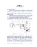 Giáo trình kỹ thuật thủy khí - Chương 12