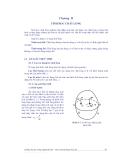 Giáo trình kỹ thuật thủy khí - Chương 2