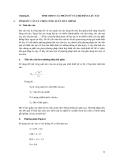 Hướng dẫn thiết kế trang bị động lực tàu thủy - Chương 2