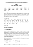 80 Chữ Hán Cơ Bản