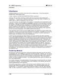 BC ABAP Programming PHẦN 10