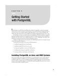 Beginning Databases with Postgre SQL phần 2