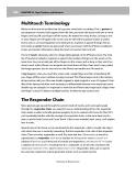 beginning iphone 3 development exploring the iphone sdk phần 9