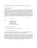 The gauge block handbook Episode 3