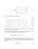 The gauge block handbook Episode 10