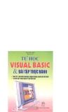 Tự học Visual Basic và bài tập thực hành part 1