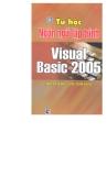 Tự học ngôn ngữ lập trình Visual Basic 2005 part 1