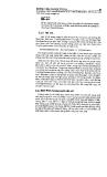 Tự học ngôn ngữ lập trình Visual Basic 2005 part 4