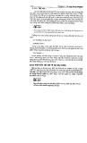 Tự học ngôn ngữ lập trình Visual Basic 2005 part 5