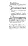 Tự học ngôn ngữ lập trình Visual Basic 2005 part 6