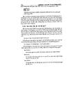 Tự học ngôn ngữ lập trình Visual Basic 2005 part 9