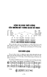 Phương pháp tự học thổi sáo và ngâm thơ part 2