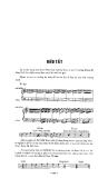 Phương pháp tự học thổi sáo và ngâm thơ part 3