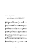 Phương pháp tự học thổi sáo và ngâm thơ part 8