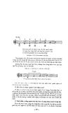 Phương pháp tự học thổi sáo và ngâm thơ part 9