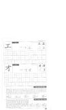 Tự học viết tiếng Nhật căn bản Katakana part 3
