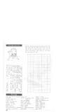 Tự học viết tiếng Nhật căn bản Hiragana part 10