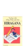 Tự học viết tiếng Nhật căn bản Hiragana part 1