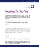 Best of Ruby Quiz Pragmatic programmers phần 3