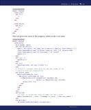 Best of Ruby Quiz Pragmatic programmers phần 6