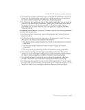 Developer's Guide Borland Delphi 7 for Windows  PHẦN 6