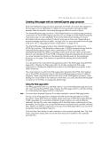 Developer's Guide Borland Delphi 7 for Windows  PHẦN 8