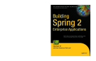 Building Spring 2 Enterprise Applications phần 1