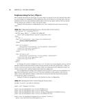 Building Spring 2 Enterprise Applications phần 3