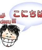 SHIKEN NI DERU 1-2KYUU BUNPOU - PART 6