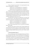 Luận văn hoạt động tín dụng ngân hàng công thương chi nhánh An Giang - Bửu Châu - 3