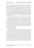 Luận văn hoạt động tín dụng ngân hàng công thương chi nhánh An Giang - Bửu Châu - 4