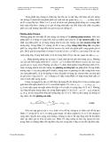 Giáo trình kinh tế chất lượng - ôn lại thống kê - 3