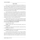 Luận văn đẩy mạnh tiêu thụ của công ty cơ khí - Ngô Đức Thuận - 1
