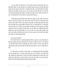 Đồ án giải pháp thúc đẩy thị trường bất động sản hiện nay - Vũ Thị Thu Trang - 3