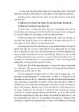 Luận văn giải pháp cho vấn đề huy động vốn của ngân hàng - 2