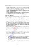 PHÂN TÍCH THIẾT KẾ HỆ THỐNG THÔNG TIN - TRẦN ĐÌNH QUẾ - 2
