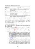 PHÂN TÍCH THIẾT KẾ HỆ THỐNG THÔNG TIN - TRẦN ĐÌNH QUẾ - 7