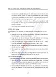 PHÂN TÍCH THIẾT KẾ HỆ THỐNG THÔNG TIN - TRẦN ĐÌNH QUẾ - 8