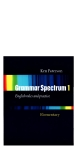 grammar spectrum 1 english rules practice elementary phần 1