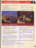 new english file pre intermediate students book phần 4