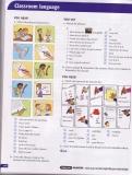 new english file pre intermediate students book phần 10