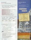 new headway pre intermediate students book phần 6